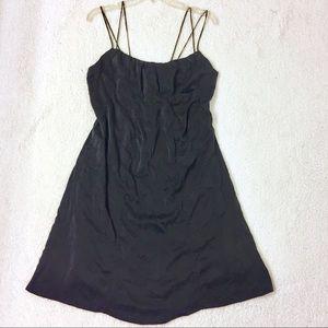 A Pea in the Pod Little Black Dress